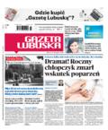 Gazeta Lubuska - 2018-11-20