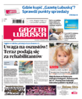Gazeta Lubuska - 2018-11-22