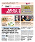 Gazeta Lubuska - 2018-11-23