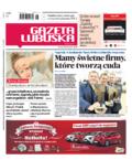 Gazeta Lubuska - 2018-11-28
