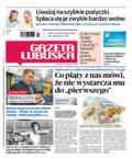 Gazeta Lubuska - 2018-11-29