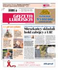 Gazeta Lubuska - 2018-11-30