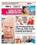 Gazeta Lubuska - 2018-12-01