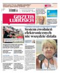 Gazeta Lubuska - 2018-12-04