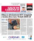 Gazeta Lubuska - 2018-12-05