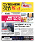 Gazeta Lubuska - 2018-12-06