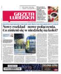 Gazeta Lubuska - 2018-12-07