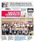Gazeta Lubuska - 2018-12-12