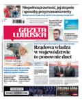 Gazeta Lubuska - 2018-12-13