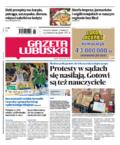 Gazeta Lubuska - 2018-12-14