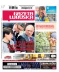 Gazeta Lubuska - 2018-12-15