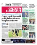Gazeta Lubuska - 2018-12-17