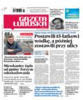 Gazeta Lubuska - 2018-12-18