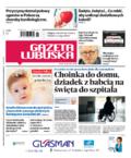 Gazeta Lubuska - 2018-12-19
