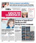 Gazeta Lubuska - 2018-12-20