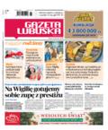 Gazeta Lubuska - 2018-12-21
