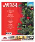 Gazeta Lubuska - 2018-12-22