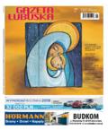 Gazeta Lubuska - 2018-12-24