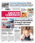 Gazeta Lubuska - 2018-12-27