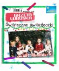 Gazeta Lubuska - 2018-12-29