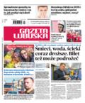 Gazeta Lubuska - 2019-01-02