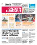 Gazeta Lubuska - 2019-01-03