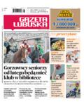 Gazeta Lubuska - 2019-01-04