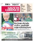 Gazeta Lubuska - 2019-01-05