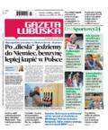 Gazeta Lubuska - 2019-01-07