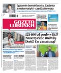 Gazeta Lubuska - 2019-01-08