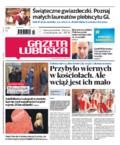 Gazeta Lubuska - 2019-01-10