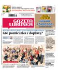 Gazeta Lubuska - 2019-01-11