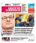 Gazeta Lubuska - 2019-01-12