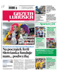 Gazeta Lubuska - 2019-01-14