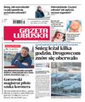 Gazeta Lubuska - 2019-01-16