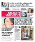 Gazeta Lubuska - 2019-01-17
