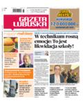 Gazeta Lubuska - 2019-01-18