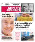 Gazeta Lubuska - 2019-01-19