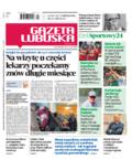 Gazeta Lubuska - 2019-01-21