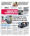 Gazeta Lubuska - 2019-01-23