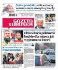 Gazeta Lubuska - 2019-01-24