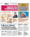 Gazeta Lubuska - 2019-01-25