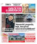 Gazeta Lubuska - 2019-01-26
