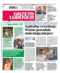 Gazeta Lubuska - 2019-01-28