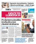 Gazeta Lubuska - 2019-01-29