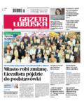 Gazeta Lubuska - 2019-01-30