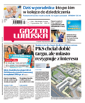 Gazeta Lubuska - 2019-01-31