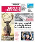 Gazeta Lubuska - 2019-02-02