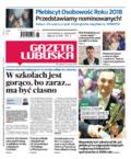 Gazeta Lubuska - 2019-02-04