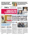 Gazeta Lubuska - 2019-02-05